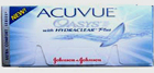 Acuvue Oasys Disposable Contact Lenses